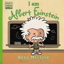 albert einstein biography ks2 albert einstein for children albert einstein homework help