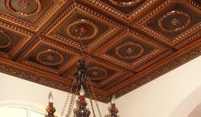 ceiling american tin ceiling company reviews beautiful tin