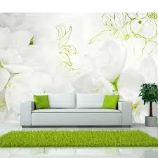 Wohnzimmer Bild Xxl Vlies Fototapete 350x245 Cm 3 Farben Zur Auswahl Top Tapete