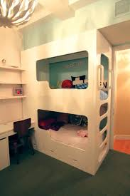 Amazing Bunk Beds Australia Pros And Cons Of Kids Bunk Beds Home - Modern bunk beds for kids