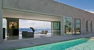 running into a glass door wide span doors expand your view remodeling doors outdoor