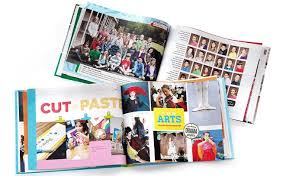 yearbook websites best 5 yearbook websites that with great help for publisher