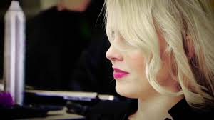 bozeman academy of cosmetology montana youtube