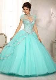 quinceanera dresses aqua 2016 mint blue quinceanera dresses gown with fashion style