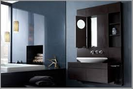 porcher sinks toilets furniture for your kitchen bathroom