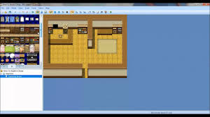 Build A Shop Rpg Maker Vx Ace Tutorial How To Make A Shop Youtube