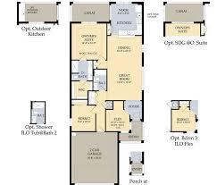 carleton college floor plans village walk bonita springs master suite ground floor
