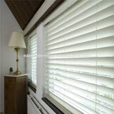 china waterproof blinds china waterproof blinds manufacturers and