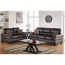 livingroom furniture set living room furniture sets for less overstock com
