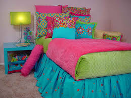 Dinosaur Bedding For Girls by If You Are Expecting Bedding Twin Or Just Get You Prepared