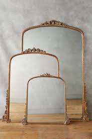 Large Decorative Mirrors 105 Best Mirror Mirror On The Wall Images On Pinterest Mirror