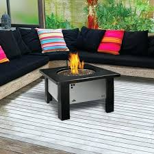 amazon gas fire pit table coffee table fire pit fire pit table propane amazon fire pit outdoor