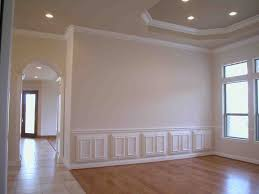 picture collection chair rail molding ideas all can download all
