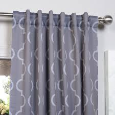 108 Curtains Target by Coffee Tables Gray Curtains Target Gray Blackout Curtains 108