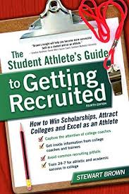 15 sample athletic resumes and letters do it yourself college