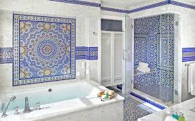 mediterranean style bathrooms 32 bathroom tiles ideas as absolute eye catcher hum ideas
