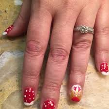 lily u0027s nails 30 photos nail salons 112 n state rd 267 avon