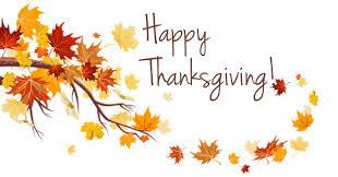 week 15 thanksgiving musical appreciation 77440 834