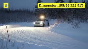 test si e auto tcs test de pneu hiver 2017 tcs 32 pneus en finlande auto caridéal