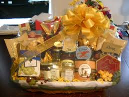 high end gift baskets corporate gifts boston custom gift baskets in the usa