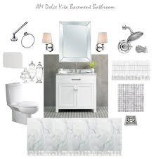Restoration Hardware Bathroom Cabinets Bathroom Restoration - Bathroom vanities with tops restoration hardware