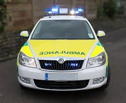 Led Light Bar Police by Lightbars Premier Hazard Manufacture And Supply Emergency