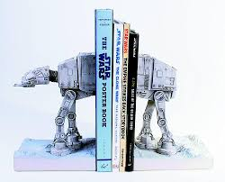 buy toys and models star wars at at bookends archonia com