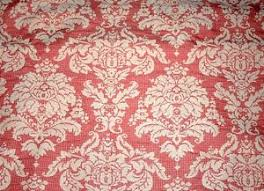 Upholstery Weight Fabric Cheap Upholstery Fabric Weight Medium Find Upholstery Fabric