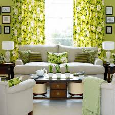 Cheap White Wall Paint Ideas To Decorate With The Color Baby Green Waplag How Wall Paint