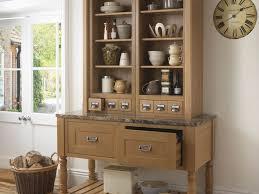 Kitchen Display Cabinets Kitchen Kitchen Shelving Units With 8 Kitchen Wall Shelving
