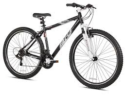 jeep mountain bike amazon com kent t 29 men u0027s mountain bike 29 inch sports