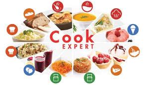 cuisine cuiseur multifonction nouveau multifonction cuiseur magimix cook expert surdoué de