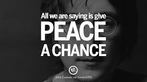 15 lennon quotes on imagination peace and