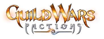 guild wars factions 2 wallpapers guild wars factions guild wars wiki gww