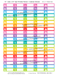 printable year planner 2015 au pin by alicia butts pulley on organization pinterest planner