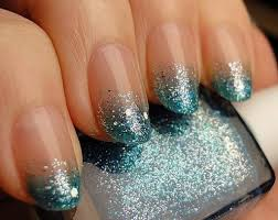 At Home Nail Designs Easy Stunning Easy Cute Nail Designs To Do At Home Gallery Decorating