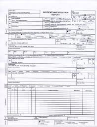 template incident report form medical incident report form invite list template template for receipt best photos of blank medical incident report form employee medical incident report form 290116 post blank
