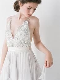 wedding dresses portland oregon portland or wedding dress designers a bé bridal shop