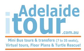 adelaide itour bus hire adelaide minibus wine tours beer tours