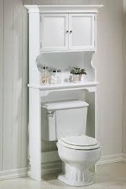 space saving bathroom ideas best 25 bathroom space savers ideas on bedroom space