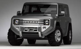 cool jeep interior interior design cool new ford bronco interior design decor fancy