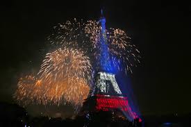 bastille day 2015 facts traditions and history of