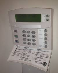 how much does it cost to install a home security system angie u0027s