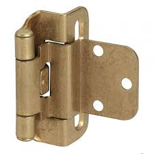 Soft Close Door Hinges Kitchen Cabinets Kitchen Furniture Kitchen Cabinet Hinges Replacement Soft Close