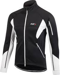cycling jacket louis garneau enerblock cycling jacket 2 big ring cycles