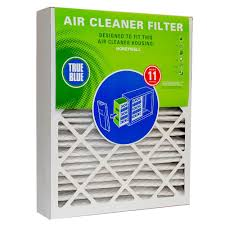 20 in x 25 in 5 0 air filters furnace filters and air