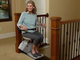 economy stair lifts wheel chair stair lifts