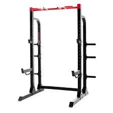 Weider 215 Bench Marcy Weight Bench Cage Home Gym Hayneedle