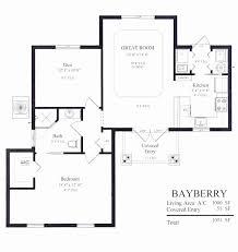 floor plans with guest house guest cottage wood shop fox pond estate home design bedroom center