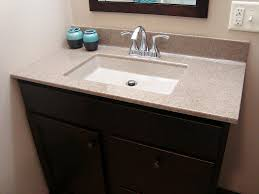 Onyx Vanity The Onyx Collection Affordable Bath Remodel